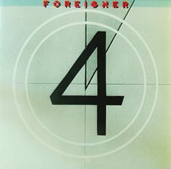 Forliner