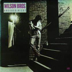 Wilsonbr