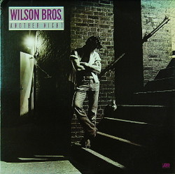 Wilsonbr_2