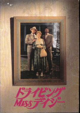 Movie002