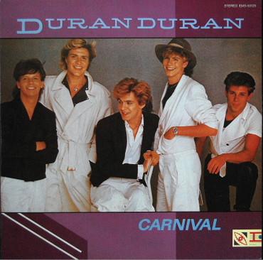 Duran01