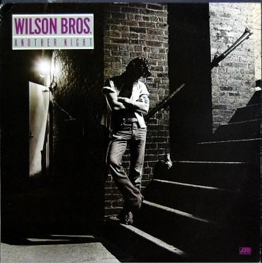 Wilsonbros01