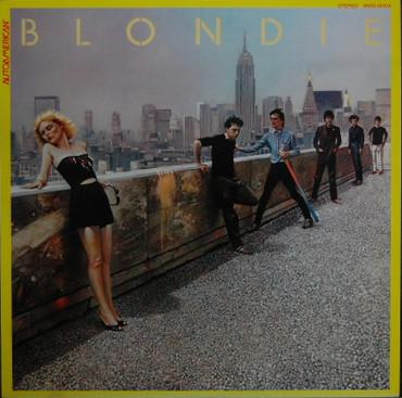Blondie01