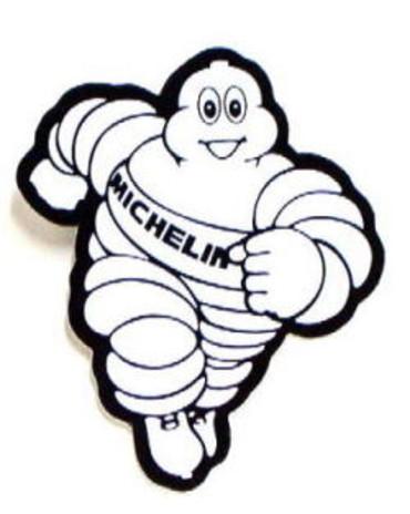Michelin11